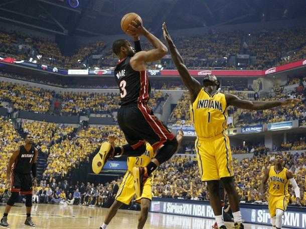 NBA-Final-Turları