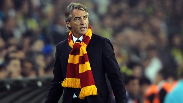 Mancini-Sacked-Galatasaray
