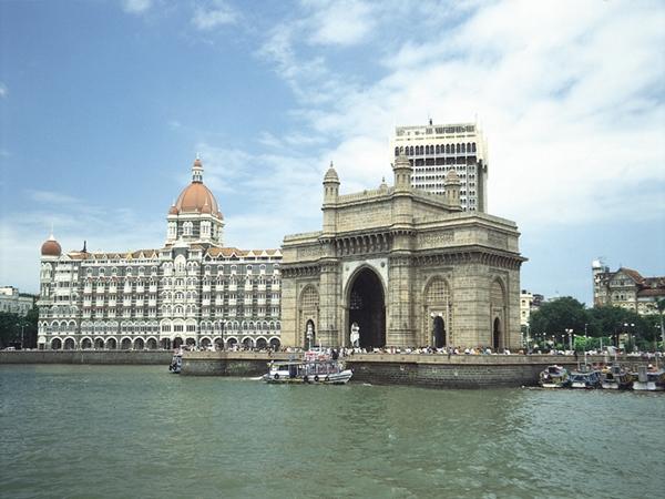 Emirates Hindistan uçuşlarını artırıyor