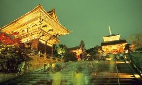 en-yasanilabilir-sehir-kyoto
