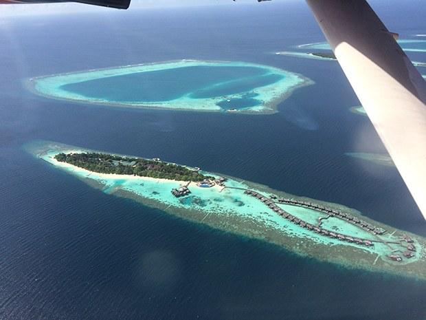maldivler-restoran