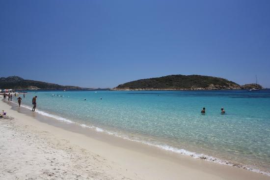 spiaggia-di-tuerredda