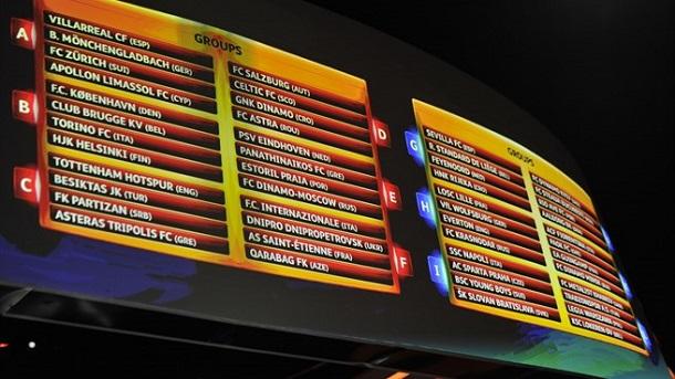 Bsiktasın-Ve-Trabzonsporun-UEFA-Avrupa-Grubu-Rakipleri