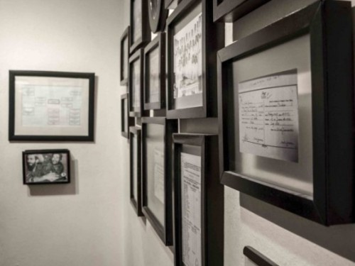 La-casa-museo-del-Che-Guevara-en-Alta-Gracia-en-la-provincia-de-Córdoba5-580x872-500x375