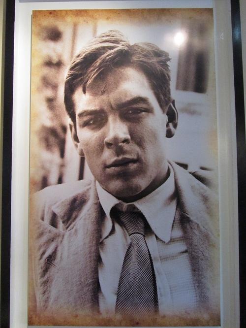 che-guevara-müzesi-cordoba-arjantin-La-casa-museo-del-Che-Guevara-en-Alta-Gracia (11)