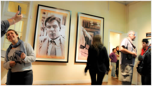 che-guevara-müzesi-cordoba-arjantin-La-casa-museo-del-Che-Guevara-en-Alta-Gracia (15)