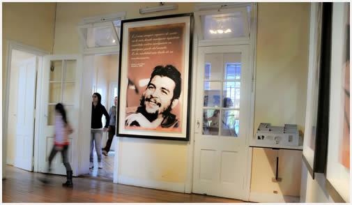 che-guevara-müzesi-cordoba-arjantin-La-casa-museo-del-Che-Guevara-en-Alta-Gracia (16)