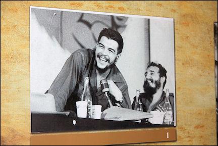 che-guevara-müzesi-cordoba-arjantin-La-casa-museo-del-Che-Guevara-en-Alta-Gracia (3)