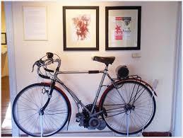 che-guevara-müzesi-cordoba-arjantin-La-casa-museo-del-Che-Guevara-en-Alta-Gracia-bsiklet-bcycel