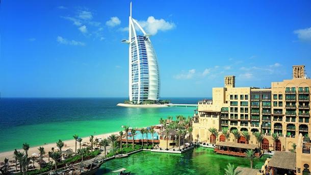 Firmalarından world travel service düzenlediği bayram turları