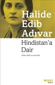 halide-edib-hindistan