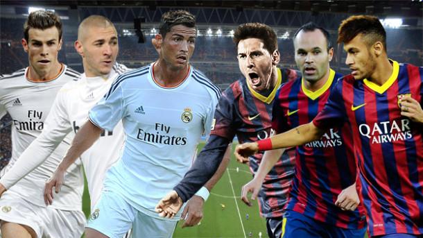 ispanya-la-ligada-2014-2015-el-clasico-tarihleri-belli-oldu-real-madrid-barcelona-2014-2015-maç-tarihleri-belli-oldu