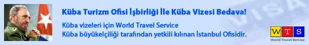 küba-vizesi-istanbul-yetkili-servisi-world-travel-service-taksim-wts-cuba-vize-cuba-vize