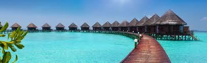kurban-bayraminda-maldivler-tatili-turlari