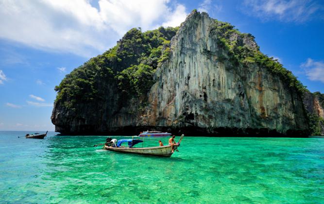 kurban-bayraminda-tayland-tatili-düsünenlere-tavsiyeler