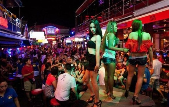 kurban-bayraminda-tayland-turlari-tatili-gezilecek-yerleri