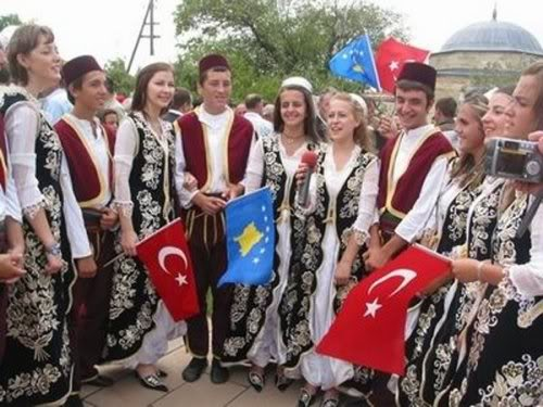 kurban-bayraminda-vizesiz-kosova-turlari-tatili