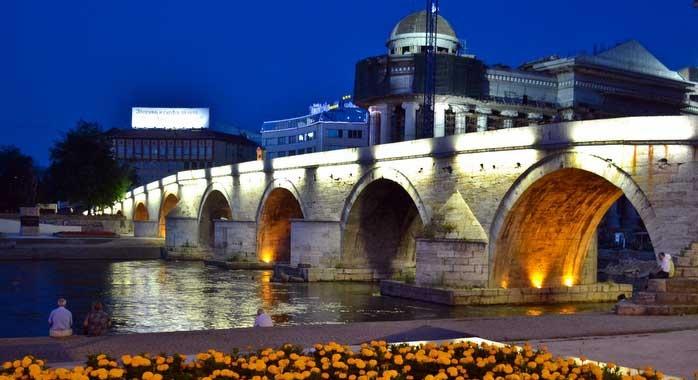 kurban-bayraminda-vizesiz-makedonya-turlari
