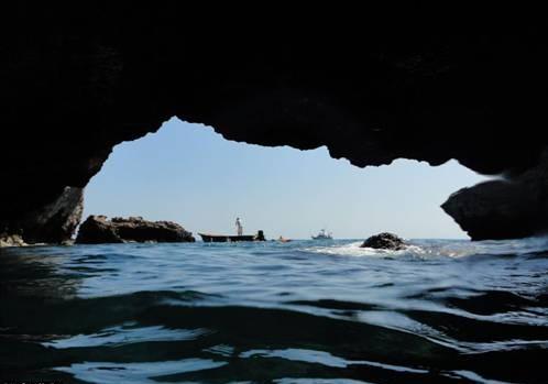 marieta-plaj-meksika-gizli-kumsal (6)