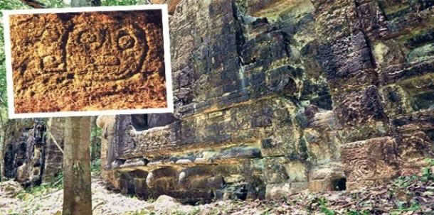 meksikada-antik-maya-sehirleri-bulundu-turistlerin-yogun-ilgisi