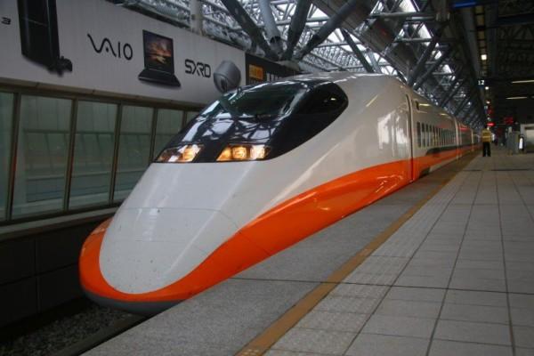 meksikada-yüksek-hızlı-trene-yatırım