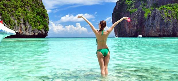phuket-tayland-kurban-bayrami-tatili-turlari-thiland-travel-tourism-tour