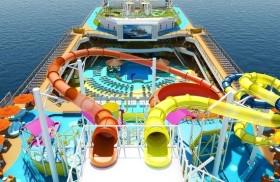 Cruise_Eglenceleri