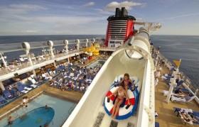 Cruise_Ship_