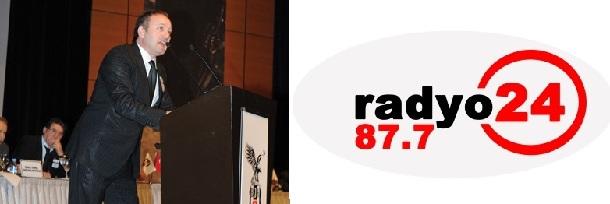 hürser-tekinoktay-radyo-24-bülent-yüksel-fatih-terim-fulya-davasi