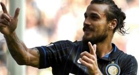 İnter Sassuolo maçı özeti