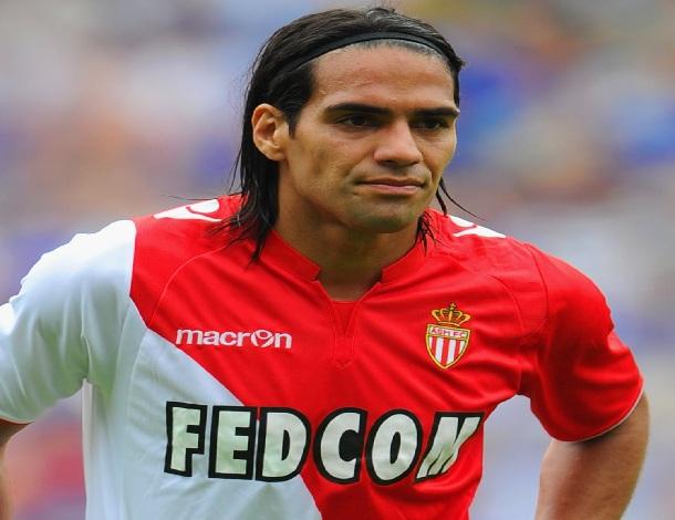 radamel-falcao-manchester-united-real-madrid-atletico-madrid-monaco-transfer-falcao-manchester-unitedta-premier-lig-la-liga-ispanya-ingiltere-england-spain-la-liga-legue (2)
