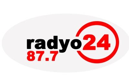 radyo-24-spor-87.7-yayin-hayatina-başladi-bülent-yüksel-genco-boran-efe-uysal-iddaa-gazeteport-canli-dinle-radyo-27-canli-yayin