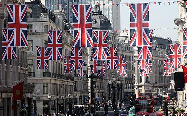 Britanya-Londra-Turları-12