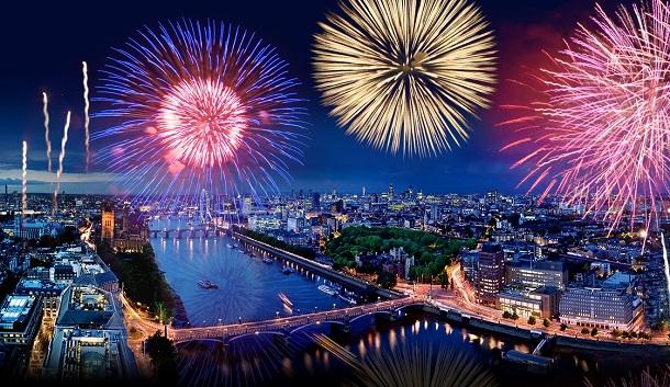 Londra-Yılbasi-13