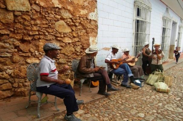 küba-müzik-cuba-music-sanatci-dans-salsa-cha-cha-cha
