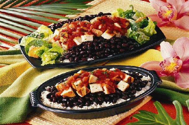 küba-yemek-küba-mutfagı-kübada-ne-yenilir-küba-yemekleri