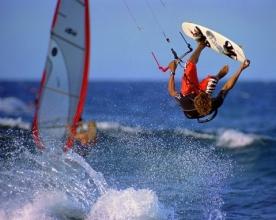 goa-island-jet-ski