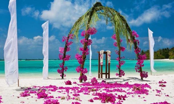 maldivler-balayi