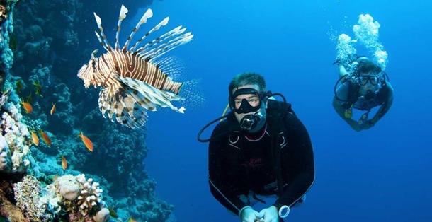 Maldivler balayı turları için tıklayın
