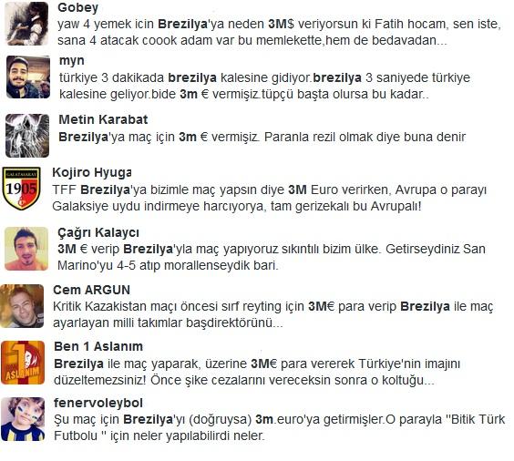 türkiye-brezilya-3M€-fatih-terim-yildirim-demiroren