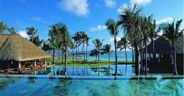 Turizmin cazibe merkezi tropik cennet sey eller for Hotel design sud france