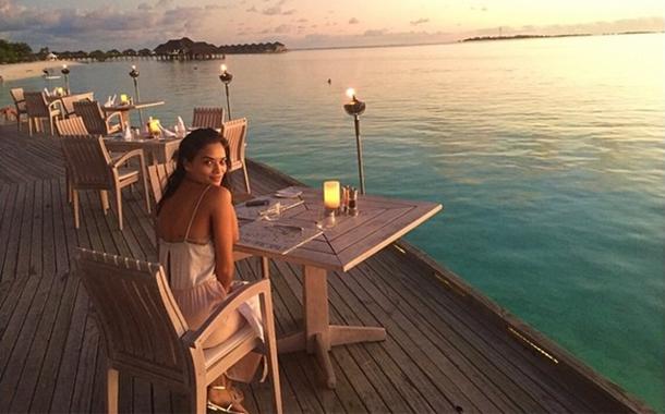 Shanina-Shaik-maldivler