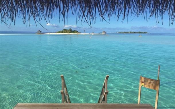maldivler-dalis-turu