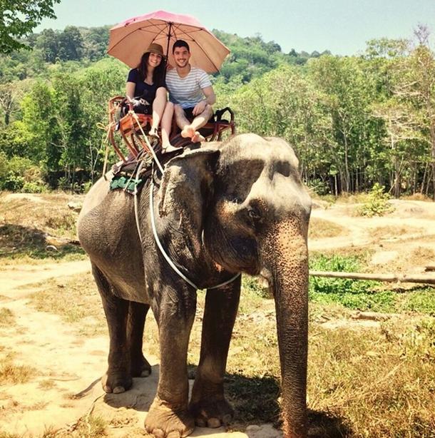 phuket-tayland-tatili