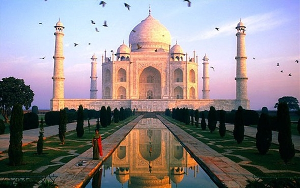 tac-mahal-hindistan
