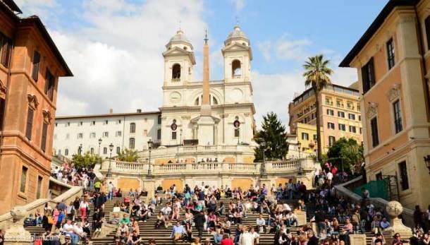 roma-ispanyol-merdivenleri