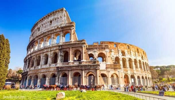 roma-kolezyum