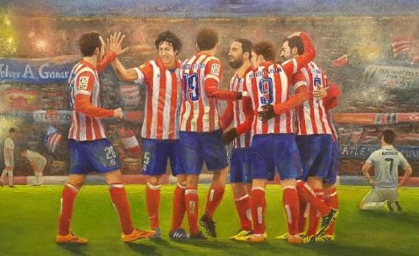 atletico-madride-carsili-tablo