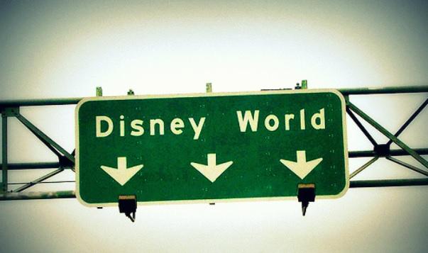 orlando-walt-disney-world-sömestre-turlari-sömestre-tatili-cocuklar-kids-travel-disneyland-florida-amerika (7)