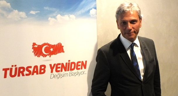 Türkiye Seyahat Acenteleri Birliği